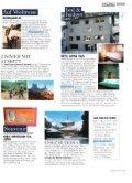 Annabelle März 2006 - Hotel Alpina Vals - Page 2