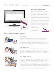SignLab Version 9 - Feature Pricelist_german_web_lowrez.pdf