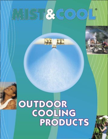 MCCatalog105-3 - Cloudburst & Mist & Cool