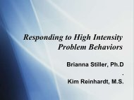 B.-Stiller.-High-Intensity-Behavior