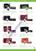 The Swing in Golf Promotion 2010 - Relatiegeschenk.nl - Page 3