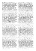 Dian Hong genannt Golden Yunnan Tee - Marion's Tee-Gewürze ... - Seite 2
