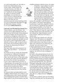 Dian Hong genannt Golden Yunnan Tee - Marion's Tee-Gewürze ... - Seite 3