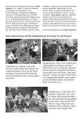 Dian Hong genannt Golden Yunnan Tee - Marion's Tee-Gewürze ... - Seite 4