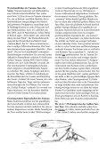 Dian Hong genannt Golden Yunnan Tee - Marion's Tee-Gewürze ... - Seite 5