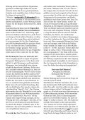 Dian Hong genannt Golden Yunnan Tee - Marion's Tee-Gewürze ... - Seite 6