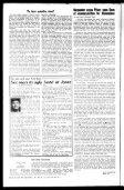THE RICE THRESHER - Rice Scholarship Home - Rice University - Page 2