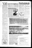 THE RICE THRESHER - Rice Scholarship Home - Rice University - Page 5
