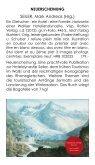 les prix en Francs Suisses - Harteveld Rare Books Ltd. - Page 3