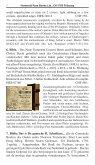 les prix en Francs Suisses - Harteveld Rare Books Ltd. - Page 6