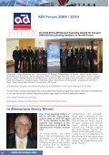 The ADI Convention - Ad-europe.com - Page 6