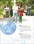 MALLA REDDY COLLEGE OF ENGINEERING & TECHNOLOGY ... - Page 2