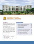 MALLA REDDY COLLEGE OF ENGINEERING & TECHNOLOGY ... - Page 3