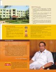 MALLA REDDY COLLEGE OF ENGINEERING & TECHNOLOGY ... - Page 4