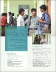 MALLA REDDY COLLEGE OF ENGINEERING & TECHNOLOGY ... - Page 6