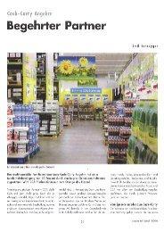 Page 1 A gehrn Begehrter Partner Schreyger und letxte 6/2006 rv ...