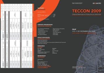 TECCON 2009