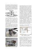 Paper - Robotics - ESA - Page 4