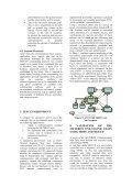 Paper - Robotics - ESA - Page 7