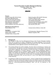 Full report - alnap