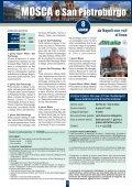 Itinerari dell'Est - Opera Napoletana Pellegrinaggi - Page 2