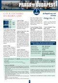 Itinerari dell'Est - Opera Napoletana Pellegrinaggi - Page 4