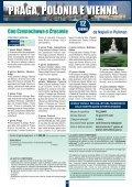 Itinerari dell'Est - Opera Napoletana Pellegrinaggi - Page 6