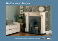 Premier Collection 09 - Hotprice.co.uk