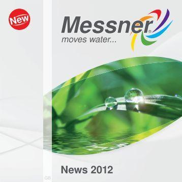 News 2012 - Messner Pumpen