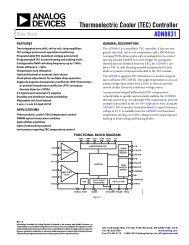 ADN8831 (Rev. A) - Analog Devices