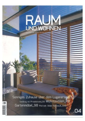 download pdf - Gazzaniga, Luca