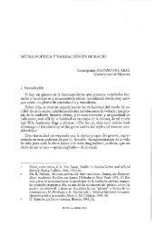 Alonso Del Real, Concepción.pdf - Universidad de Navarra