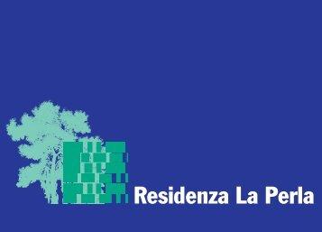 scarica pdf - Gazzaniga, Luca