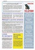 Page 1 Page 2 2 Od 1 marca 2012 Ile i za co? W zwiqzicu ze Staie ... - Page 3