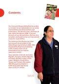 Download the 2006 CR Review PDF 6.73MB - Tesco PLC - Page 2