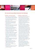 Download the 2006 CR Review PDF 6.73MB - Tesco PLC - Page 7
