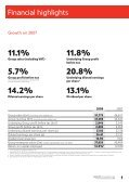 Tesco plc Annual Report and Financial Statements 2008 - Page 3