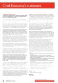 Tesco plc Annual Report and Financial Statements 2008 - Page 4