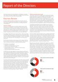 Tesco plc Annual Report and Financial Statements 2008 - Page 5