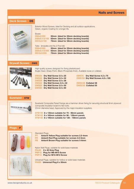 POSITAL IXARC UCD-IPT00-XXXXX-HTTS-ARW Incremental Rotary Encoder