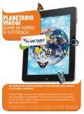 madagascar - Planetario Viaggi - Page 2