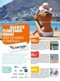 madagascar - Planetario Viaggi - Page 3