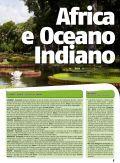 madagascar - Planetario Viaggi - Page 7