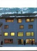 Cul Zuffel e l'aura dado Gion A - Hotel Alpina Vals - Page 2