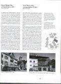 Cul Zuffel e l'aura dado Gion A - Hotel Alpina Vals - Page 3