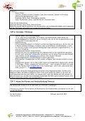 Protokoll OMI 47 am 18.01.2012 in Schramberg 18.01.2012 in ... - Seite 3