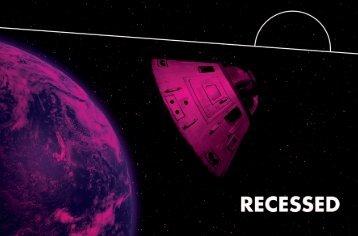 recessed recessed - lunoo