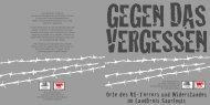 PDF Datei - Aktion 3. Welt Saar