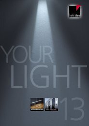 YOUR LIGHT 13 (PDF-Download) - Helestra