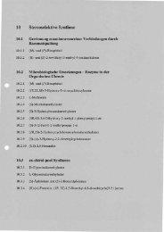 Kapitel 10 - Fachschaft Chemie